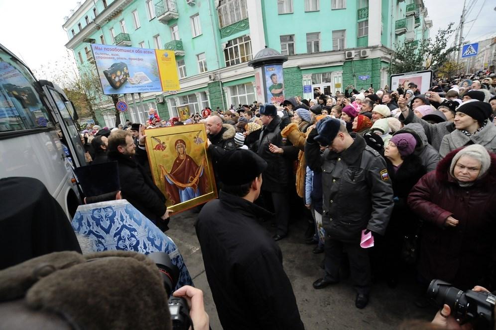 http://www.newslab.ru/photoalbum/2658/29114.jpg