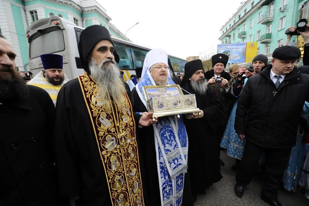 http://www.newslab.ru/photoalbum/2658/29115.jpg