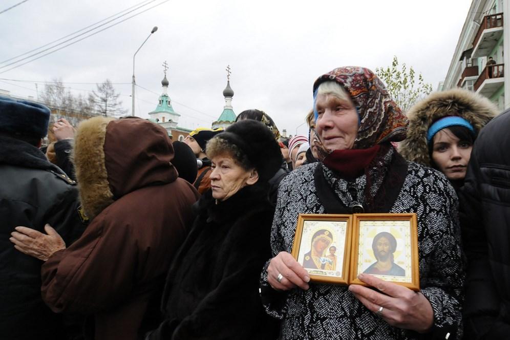http://www.newslab.ru/photoalbum/2658/29117.jpg