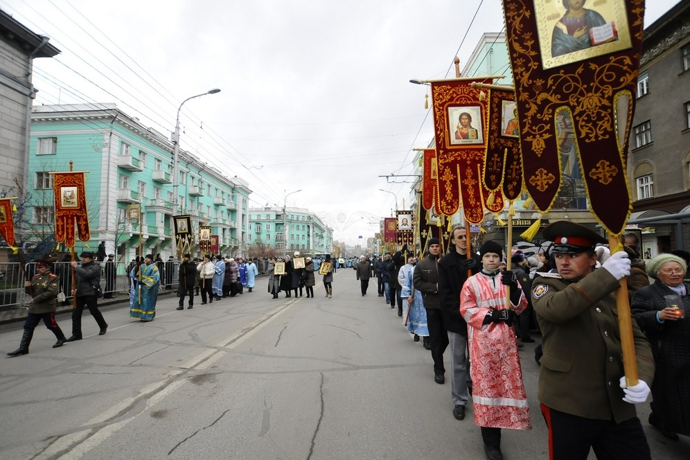 http://www.newslab.ru/photoalbum/2658/29118.jpg