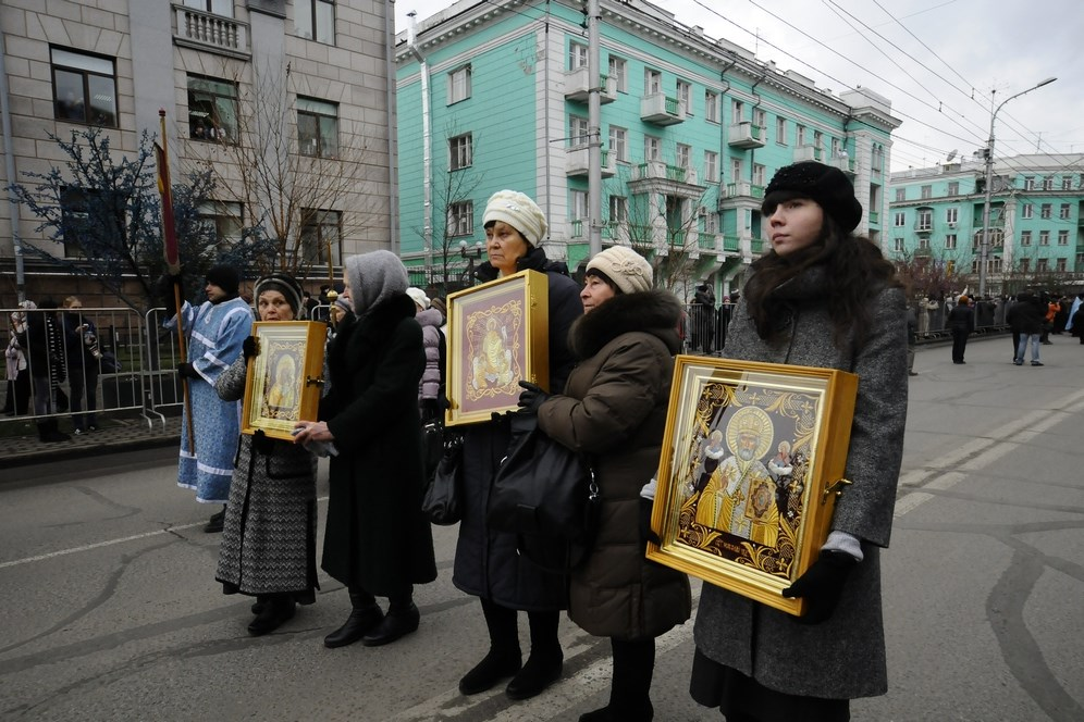 http://www.newslab.ru/photoalbum/2658/29119.jpg
