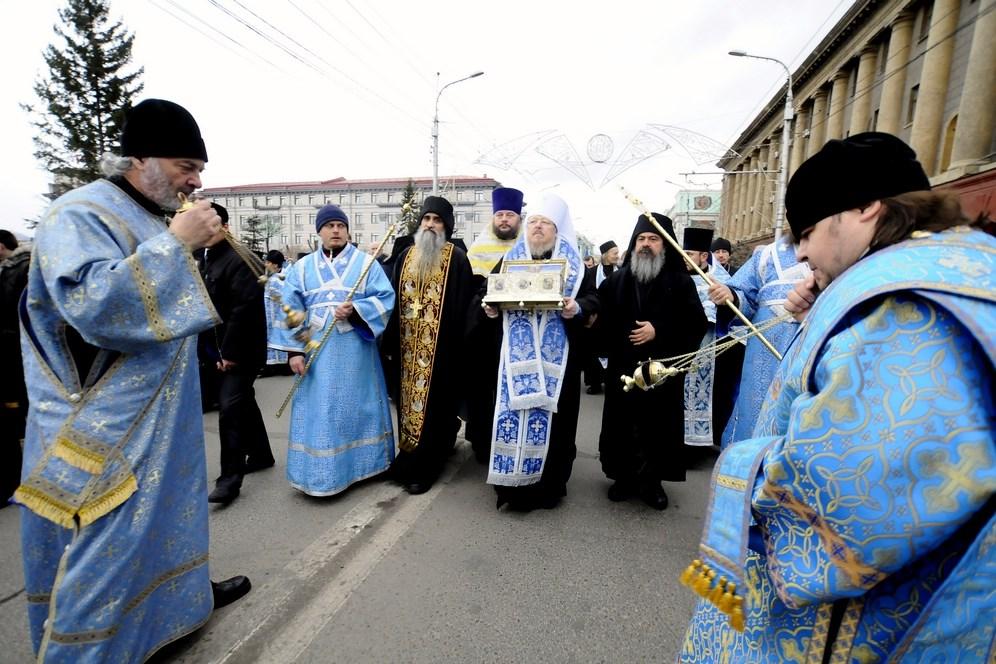 http://www.newslab.ru/photoalbum/2658/29121.jpg