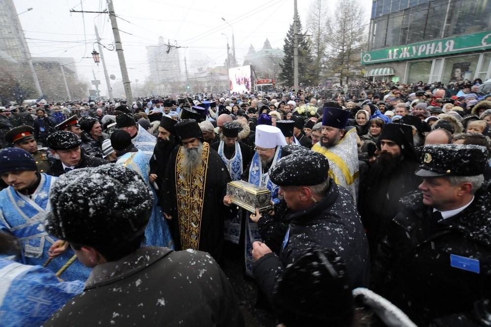 http://www.newslab.ru/photoalbum/2658/29124.jpg