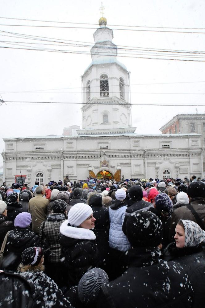 http://www.newslab.ru/photoalbum/2658/29125.jpg