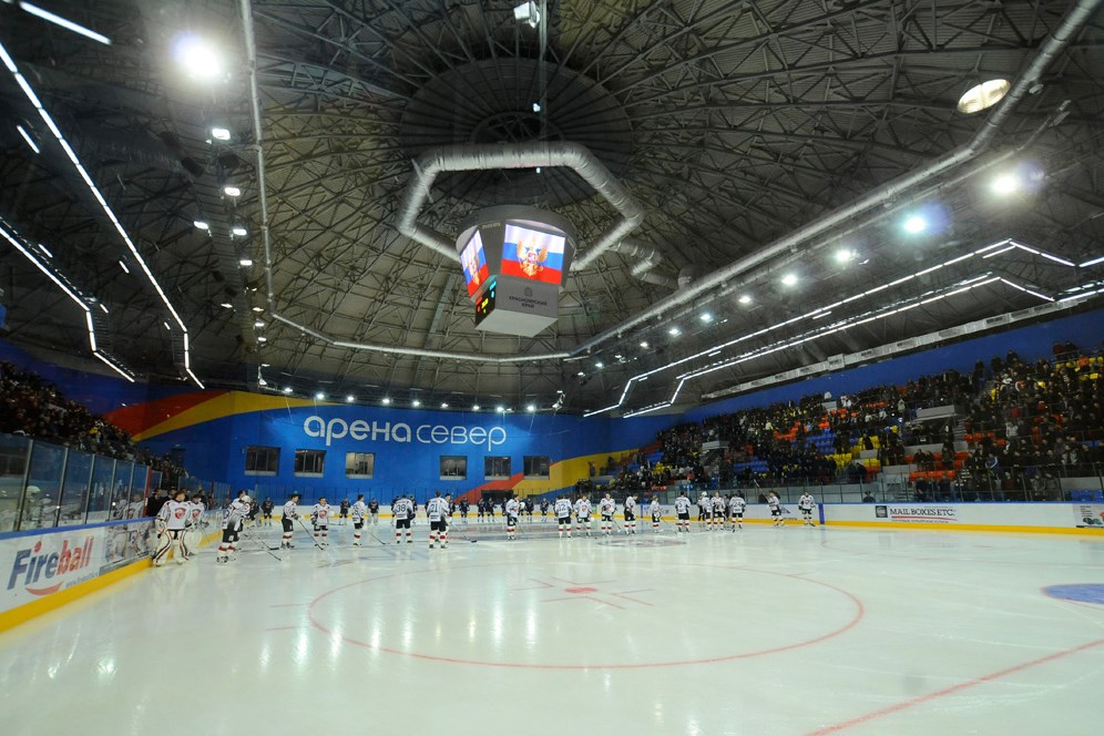 http://www.newslab.ru/photoalbum/2897/31947.jpg