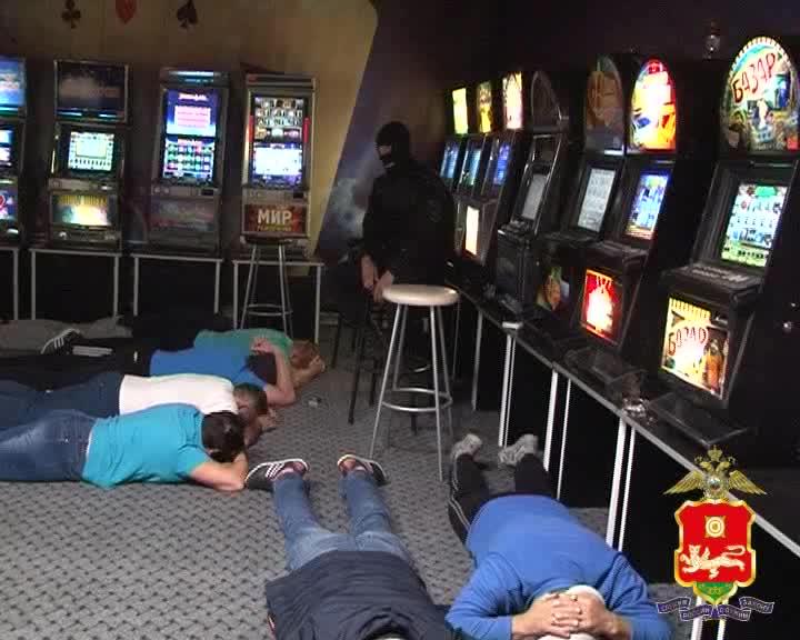 Администратор в игровые автоматы красноярск казино вулкан ком зеркало играть