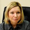 Наталья Белобородова