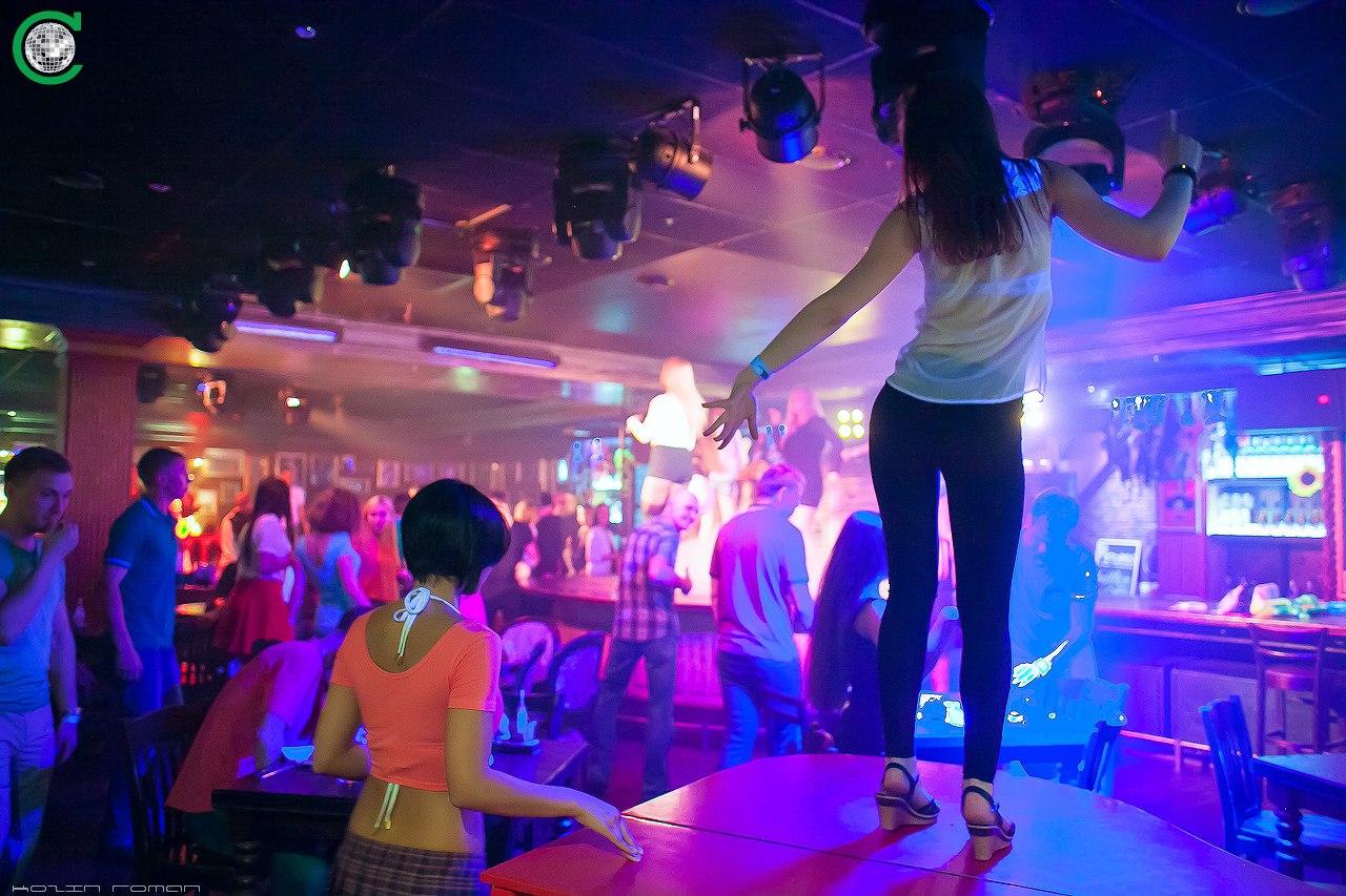 Когда откроют ночные клубы в красноярске москва клуб андеграунд