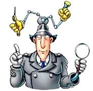 (http://www.newswireless.net/contentimages/medium/Inspector_Gadget.jpg)