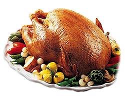 Как правильно: индейка или индюшка? http://www.igourmet.com/images/topics/turkey1.jpg