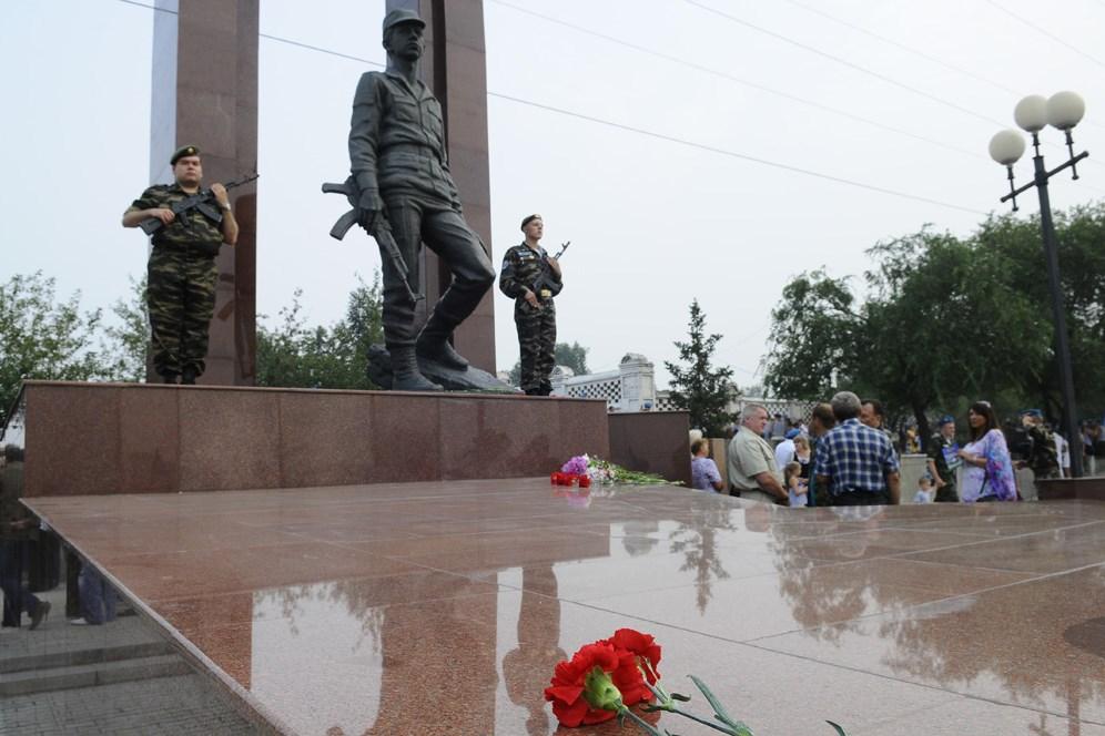 http://newslab.ru/photoalbum/3834/44162.jpg