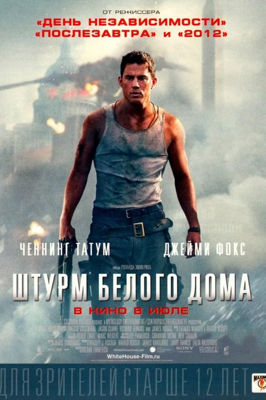 http://newslab.ru/photoalbum/5657/64880.jpg